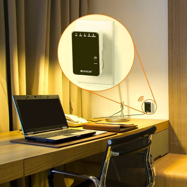Best Travel Routers (15) 2