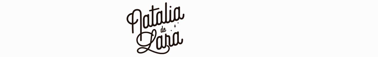 NATALIA DE LARA