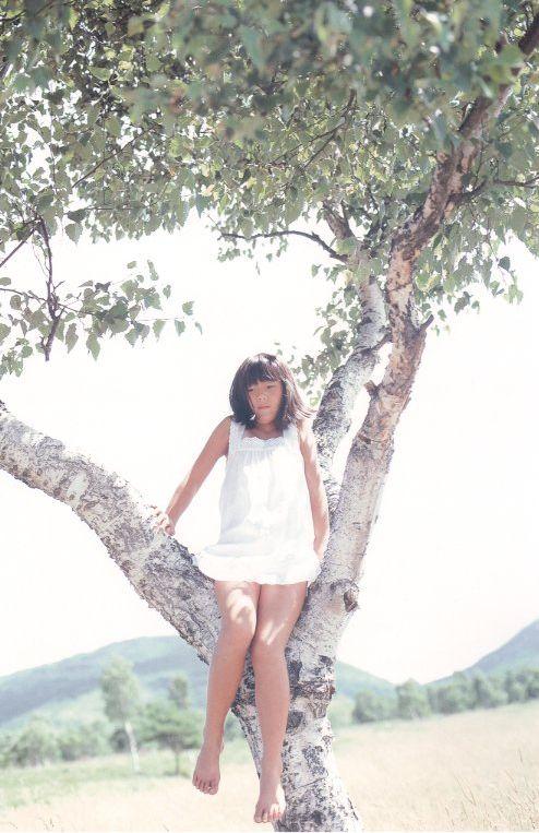 Satomi Hiromoto Nude gallery-5140 | My Hotz Pic
