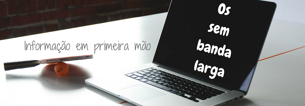 Ossembandalarga