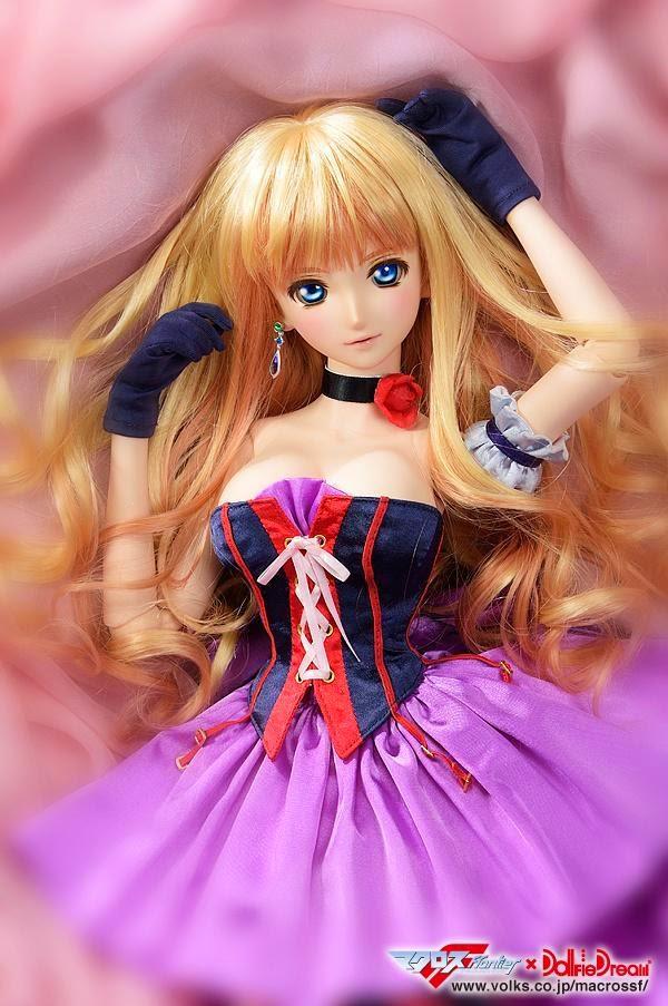 http://biginjap.com/en/240-dolls