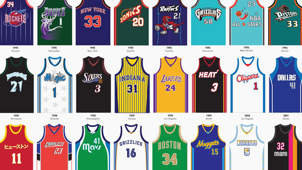 sports jersey shop