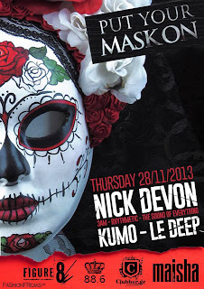 november-28th-music-hosts-nick-devon-along-with-kumo-dimmitri