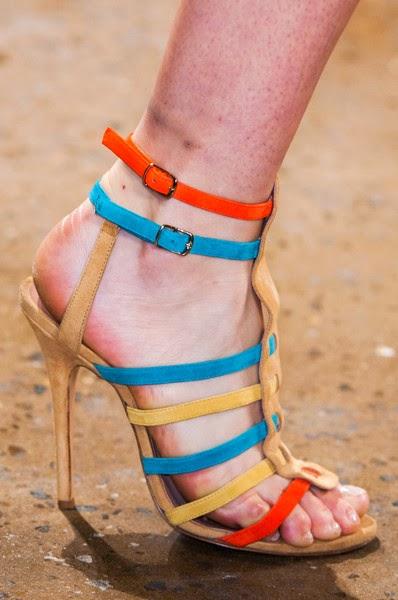 SophieTheallet-elblogdepatricia-pies-modelos-shoes-zapatos-scarpe-calzature-elblogdepatricia-pies-modelos-shoes-zapatos-scarpe-calzature