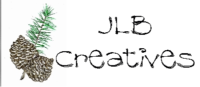 JLB Creatives and JLB Creatives Publishing