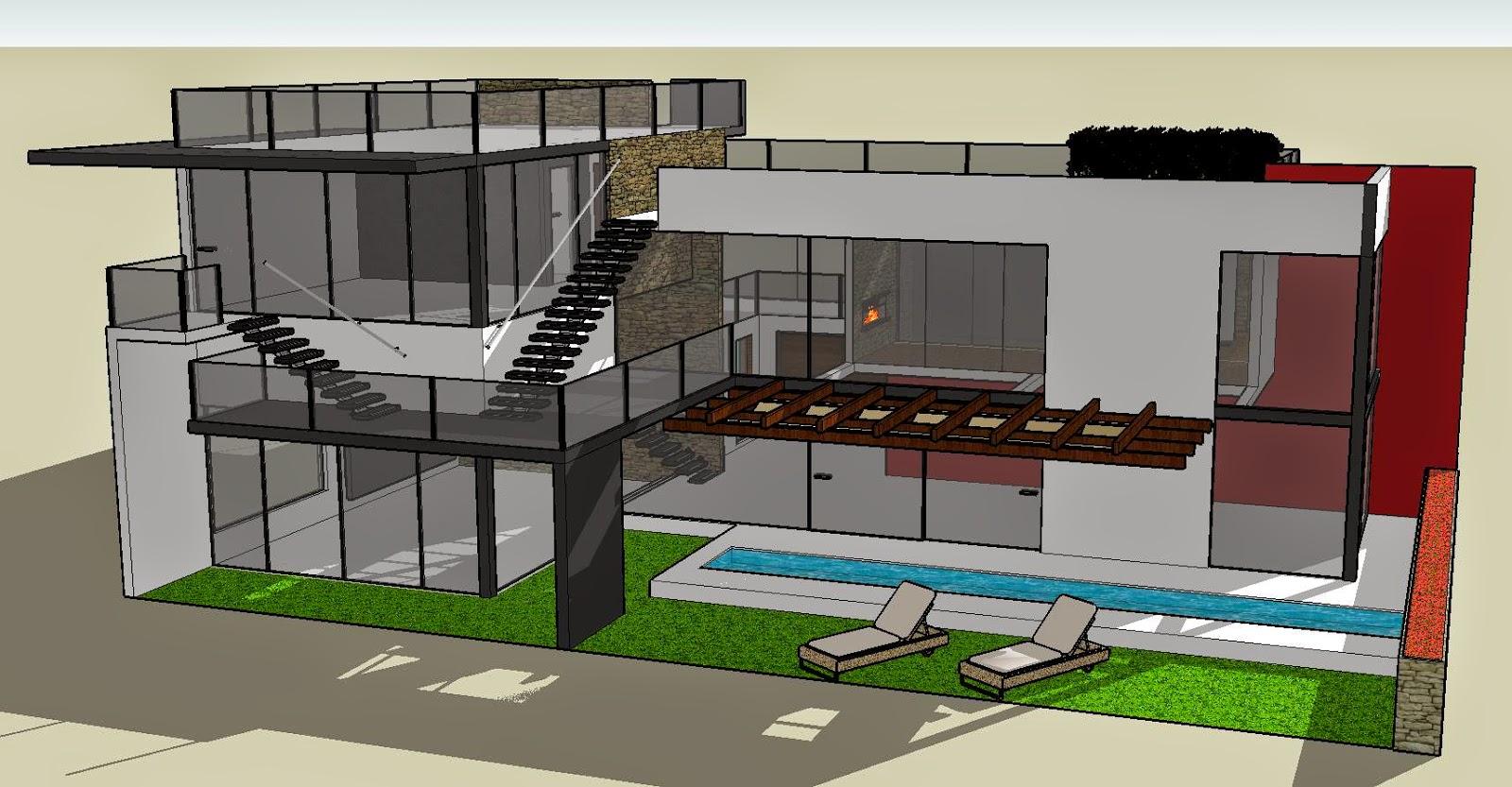 house home sweet home. Interior Design Ideas. Home Design Ideas
