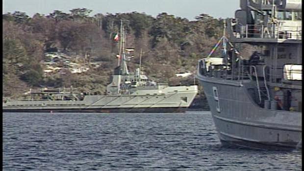 http://www.24horas.cl/regiones/austral/magallanes-armadas-de-chile-y-argentina-planifican-xiv-viekaren-1291111