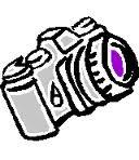 Lo que mi cámara ve