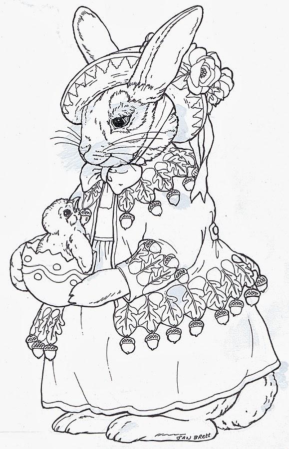 Free Beatrix Potter Coloring Pages Beatrix Potter Colouring Pages