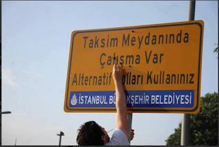 taksim_gezi_parki