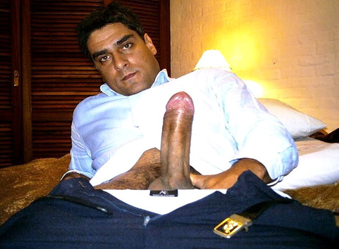 Straight arab guy xxx i just got home from