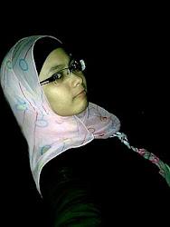 Farah Atikah