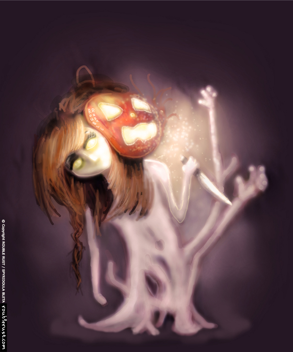 http://www.redbubble.com/people/rust/works/15890592-dreaming-of-halloween