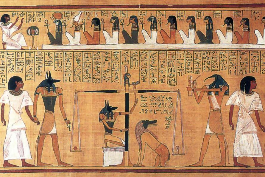 Egipatska umetnost - Page 4 Ancient+Egypt+-+%2528105%2529