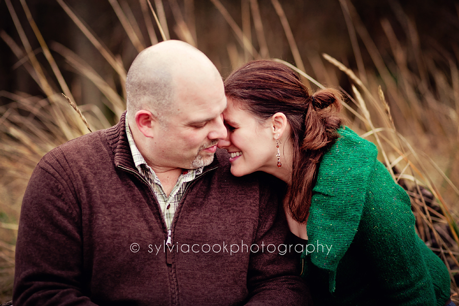Bellevue couples photographer
