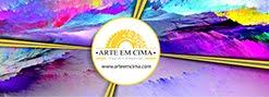Arte em Cima