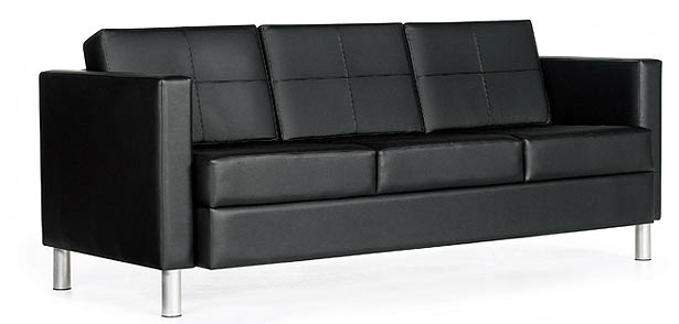 Global Total Office Sofa