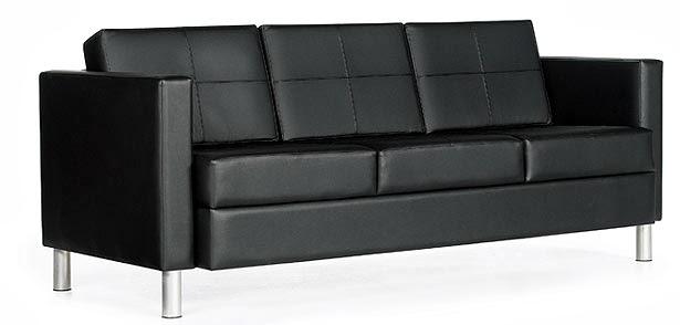 Global Total Office Sofa