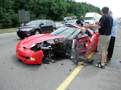 Corvette+accident.jpg