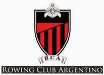 Rowing Club Argentino
