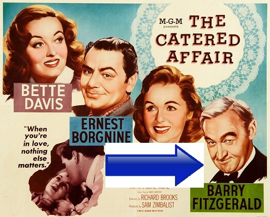http://fragrabettedavis.blogspot.com.es/2016/01/the-catered-affair-1956.html