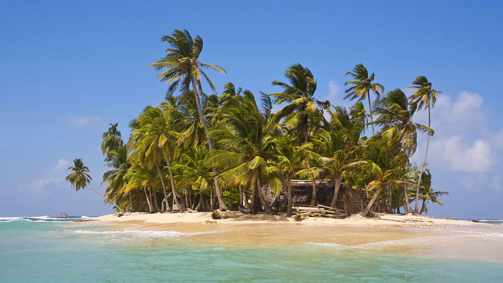 Beach Guide Panama City Beach