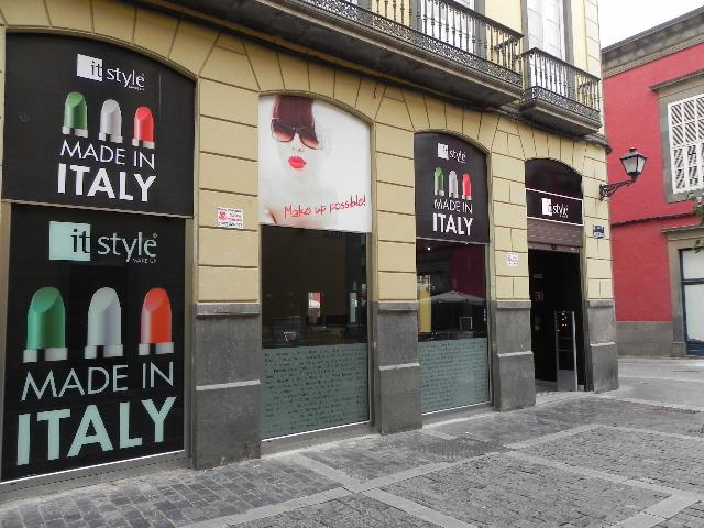 It_Style_Las_Palmas_Make_Up_ObeBlog_01
