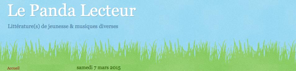 http://lesjeuneslettres.blogspot.fr/2015/03/sandrine-kao-le-pull.html