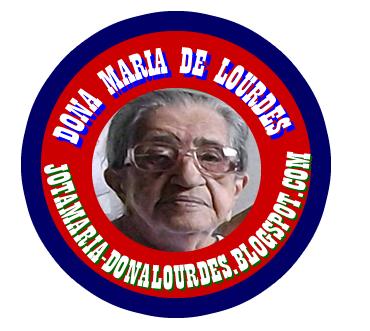 DINA MARIA DE LOURDES