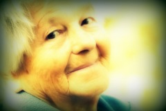 "<img src=""O último sorriso.jpg"" alt=""O último sorriso"">"