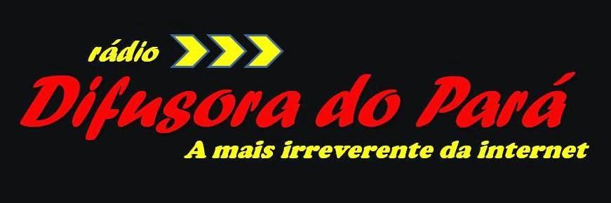Difusora Do Pará
