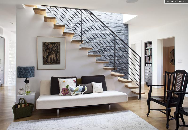Remarkable Modern Stairs and Railings 798 x 554 · 76 kB · jpeg