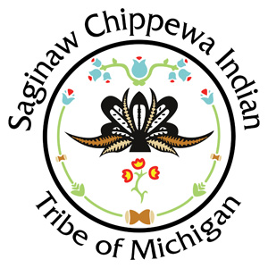 Chippewa Tribe Symbols http://leaftattoo.com/1282-chippewa-indian-symbols-tattoo.html