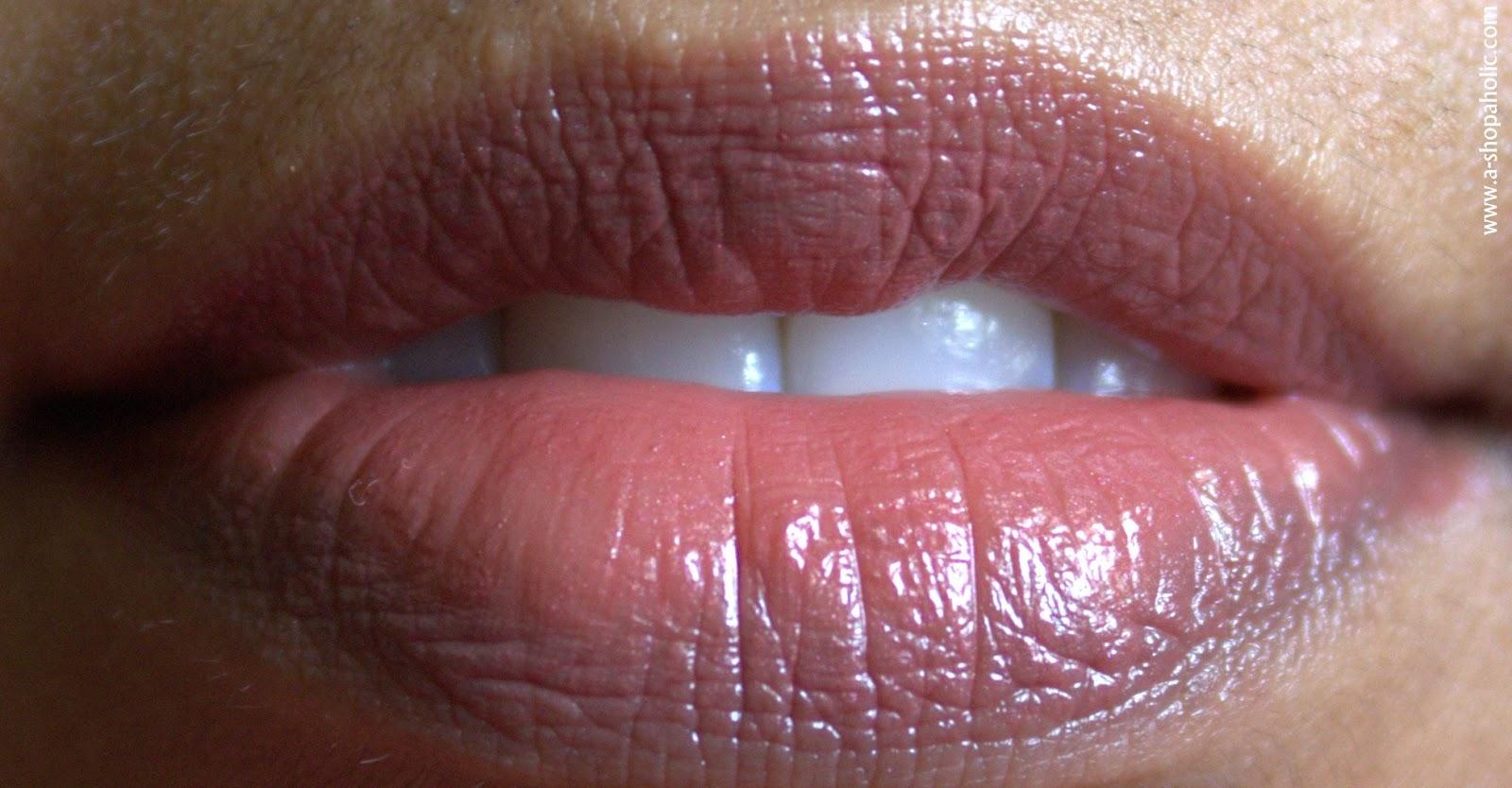 Lotus Pure Color Lipstick Shades Lotus Pure Color Lipsticks