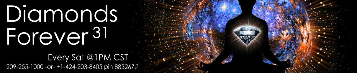 diamonsforever31.blogspot.com