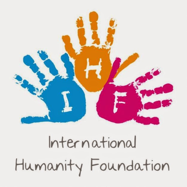 International Humanity Foundation Vacancy: Co Direct for a Children's Home or Education Center in Indonesia