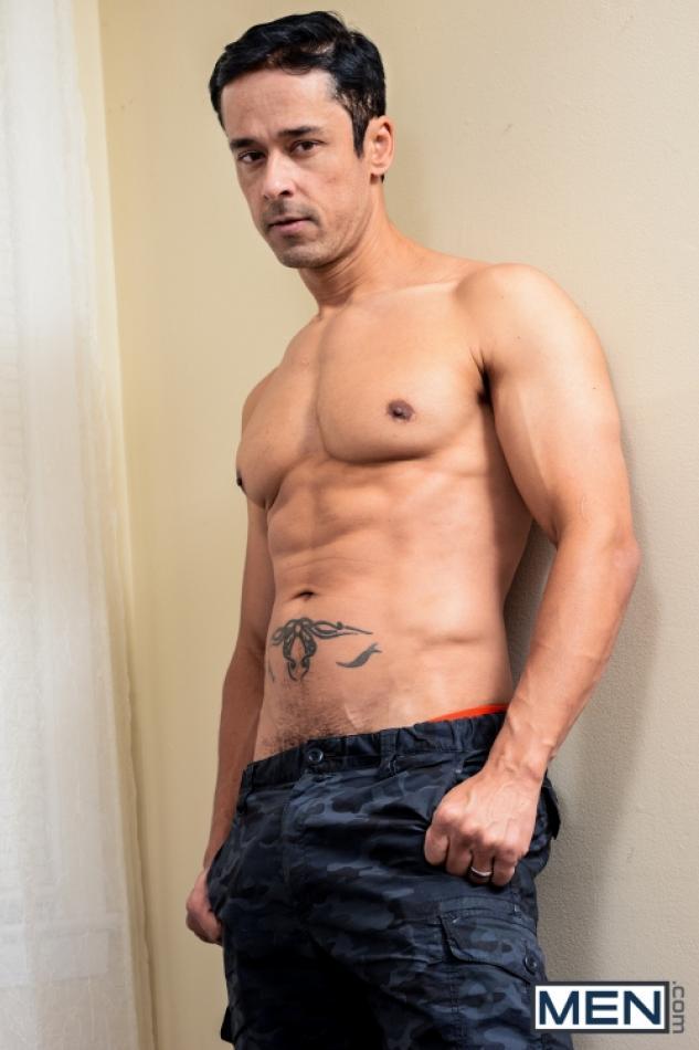 Rafael Alencar Men.com