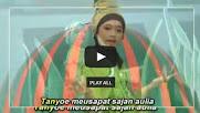 Galak Jak Beut, Lagu Aceh / Qasidah Aceh