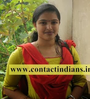 Kerala married mallu chechi fucked in clinic - 1 6