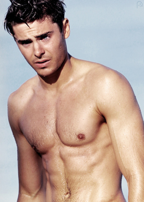 zac efron 2012 dreamy
