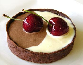 ¿Qué Hay De Mí? Capítulo 36 _chocolate_mousse%2Bdos%2Btonos