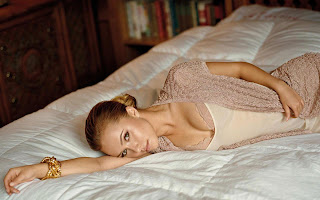 Celebrity Hayden Panettiere Hot Wallpapers
