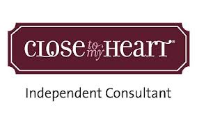 Close To My Heart Logo