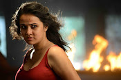 Nisha Kothari photos from Criminals movie-thumbnail-8