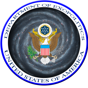 USA To Create Exopolitics Department To Run Alien Affairs According To Insiders