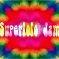CDs in my collection: Superlolojam by Superlolojam
