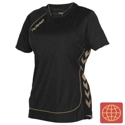 Kostum Futsal Terbaru Gambar Design Contoh