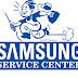Alamat Service Center Samsung di Jakarta