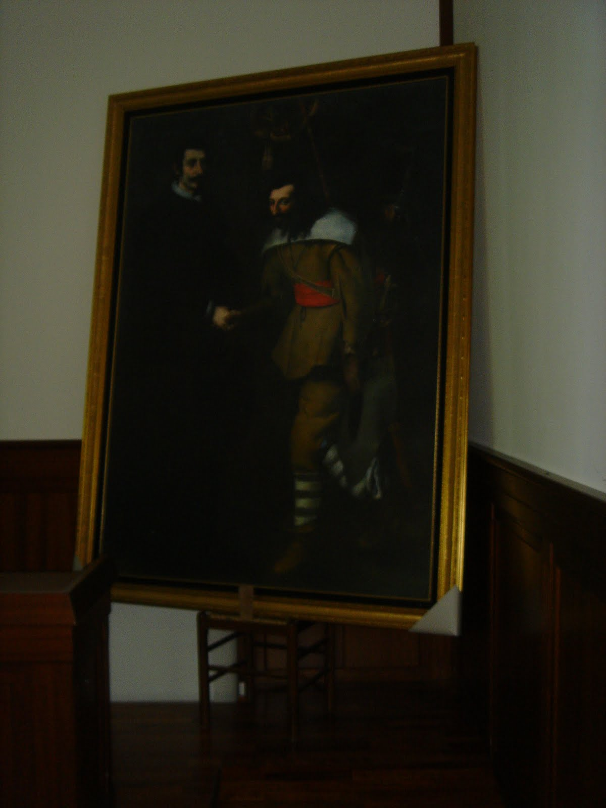 associazione culturale arte musei territorio  i maffei a