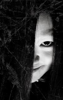 Film Horor Jepang Sadako 2 3D